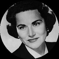 Picture of Abigail Van Buren