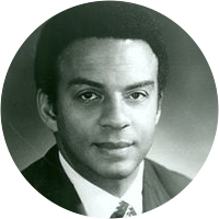 Picture of Andrew Young