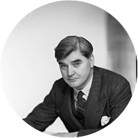 Picture of Aneurin Bevan