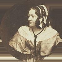 Picture of Anna Jameson