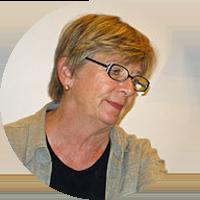 Picture of Barbara Ehrenreich