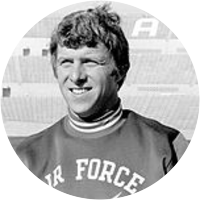 Picture of Bill Parcells
