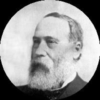 Picture of C. C. Colton