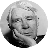 Picture of Carl Sandburg