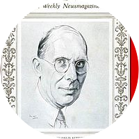 Picture of Charles F. Kettering