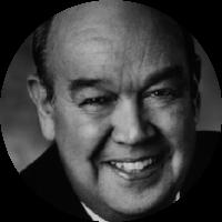 Picture of Charles Kuralt