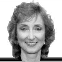 Picture of Deborah Tannen