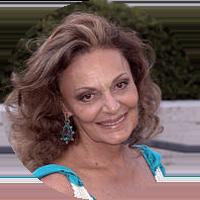 Picture of Diane von Fürstenberg