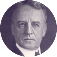 Picture of Dwight Morrow