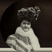 Picture of Ellen Glasgow