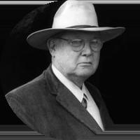Picture of Erle Stanley Gardner