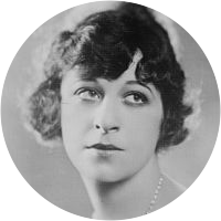 Picture of Fanny Brice
