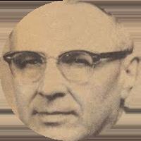 Picture of Franklin P. Jones