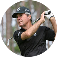 Picture of Gary Player