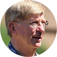 Picture of George Will