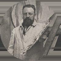 Picture of Henri Matisse