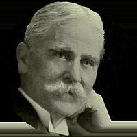 Picture of Henry van Dyke
