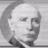 Picture of Ivan Panin