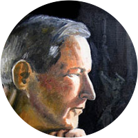 Picture of Jacques Barzun