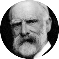 Picture of James Bryce