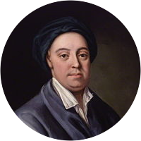 Picture of James Thomson