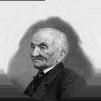Picture of Jean Antoine Petit-Senn