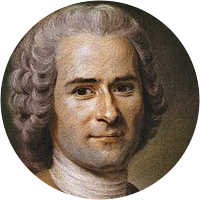 Jean Jacques Rousseau Quotes Wonderfulquote