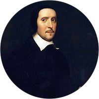 Picture of Jeremy Taylor