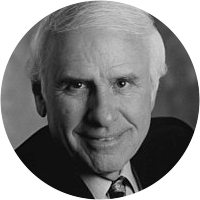 Picture of Jim Rohn