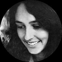 Picture of Joan Baez