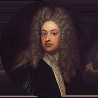 Picture of Joseph Addison
