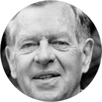 Picture of Joseph Campbell