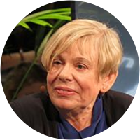Picture of Karen Armstrong