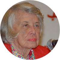 Picture of Liz Smith