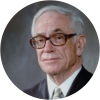 Picture of Malcolm S. Forbes