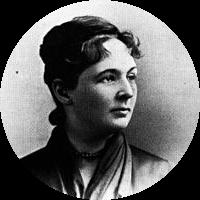 Picture of Margaret Deland