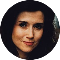 Picture of Marilyn vos Savant