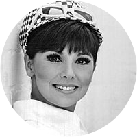 Picture of Marlo Thomas
