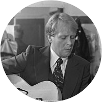 Picture of Martin Mull