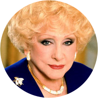 Picture of Mary Kay Ash
