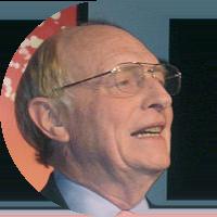 Picture of Neil Kinnock