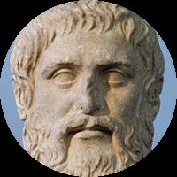 Picture of Plato