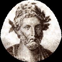 Picture of Plautus