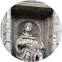 Picture of Pliny the Elder