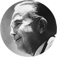 Picture of Ray Kroc