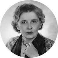 Picture of Rebecca West