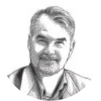 Picture of Richard Corliss