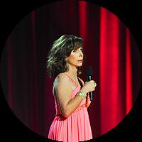 Picture of Rita Rudner