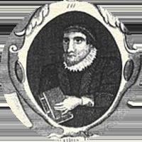 Picture of Robert Burton