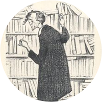 Picture of Robert Lynd